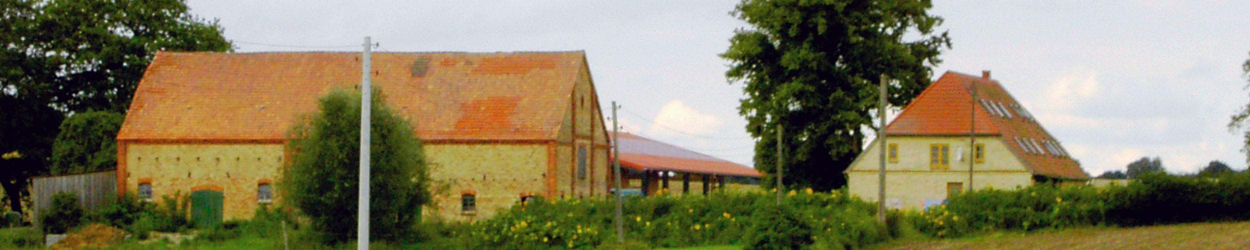 Sturmhof